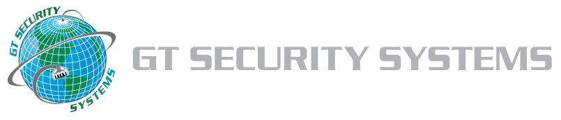 GT Security